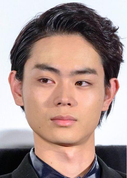 菅田将暉をどう思いますか。