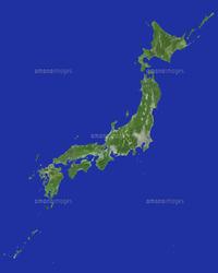 正式名称は「日本(にほん)」「日本(にっぽん)」「日本国(にほんこく)」「日本国(にっぽんこく)」のどれですか?