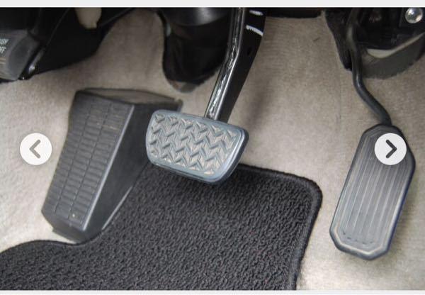 左足ブレーキは逆に危ないみたいに言われる皆さん、本当でしょうか??? トラック、バスの事故はどう考えてもほぼ100%右足ブレーキ運転による事故のはずなんですがねぇ…