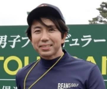 加藤綾子の旦那は、ええオッサンか?