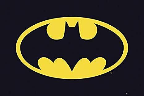 観たかったバットマンはだれですか? 「ティム・バートン版」 ジョニー・デップ メル・ギブソン ピアース・ブロスナン ハリソン・フォード ビル・マーレイ 「ジョエル・シュマッカー版」 トム・ハンクス ウィリアム・ボールドウィン 「バットマン ビギンズ」 イーサン・ホーク ジェイク・ギレンホール キリアン・マーフィー ヒース・レジャー 「バットマンvsスーパーマン」 ジョシュ・ブローリン マティアス・スーナールツ 「幻に終わったダーレン・アロノフスキー版」 クリント・イーストウッド ホアキン・フェニックス それぞれ候補だったと言われている人たちです。