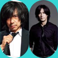 稲葉浩志と宮本浩次って どちらのほうが歌唱力上でしょうか?比べた場合の話。 宮本浩次 音域Low F ~Hi Hi C かHi Hi Dあたり。