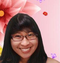 私可愛いですか?顔評価お願いします。点数は? 2003年4月生まれ血液型B型。 高校生です。