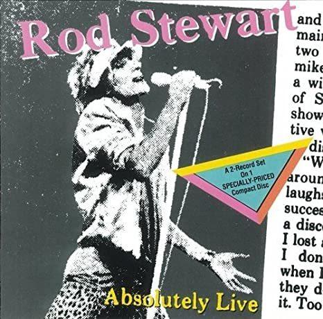 「刺さった」シリーズ10作記念… ライブアルバムから貴方の心に刺さった一曲をお願いします! 不肖aw、手持ちのライブアルバムから 「ライブアルバム・ベスト」を作成中… 1. Rod Stewart - Tonight I'm Yours 「Absolutely Live」より https://youtu.be/TUPgvj7-63s 2. The Rolling Stones - Start Me Up 「Still Life」より 3. The Rolling Stones - Gimme Shelter 「Ladies & Gentlemen」より 4. Led Zeppelin - Stairway To Heaven 「Celebration Day」より 5. Paul McCartney - Maybe I'm Amazed 「Wings Over America」より 6. Van Halen - Jump 「Right Here Right Now」より 7. The Beatles - Help! 「Live At The Hollywood Bowl」より こんな感じです(得意のベタですいません) 皆様には「awよ、こんなライブアルバムもあるぞ」とか 「このライブアルバムのこれは聴いておけ」というような渾身の一曲をお願い致します! 貼って頂くURLとアルバムの一致は求めません。 (awのロッドも一致してませんので) 合言葉→「イッツオンリー洋楽カテ」にて皆様をお待ちしております♪