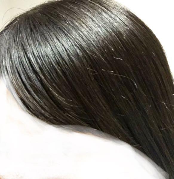 大学1年、看護学生です。 今月末に初めての看護実習があるのですがこの髪色は大丈夫でしょうか? 写真ではわかりにくいのですが光にあたるとこげ茶に見えます。