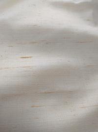節が多い紬なのですが何紬なのかわかる方いらっしゃいますでしょうか?