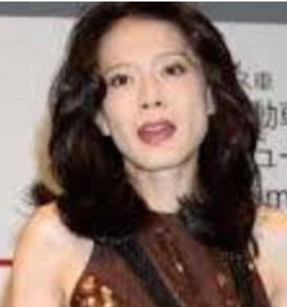 「元歌手」引退した中森明菜は、美人でしたか?? by「傷だらけのROUBA」