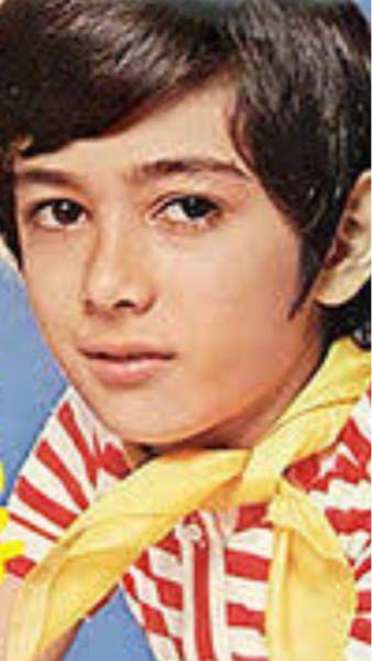 子役時代から活躍されてる黒沢浩こと(ウィリアム・浩・カフ)さん。今何してるかわかる方いますか?