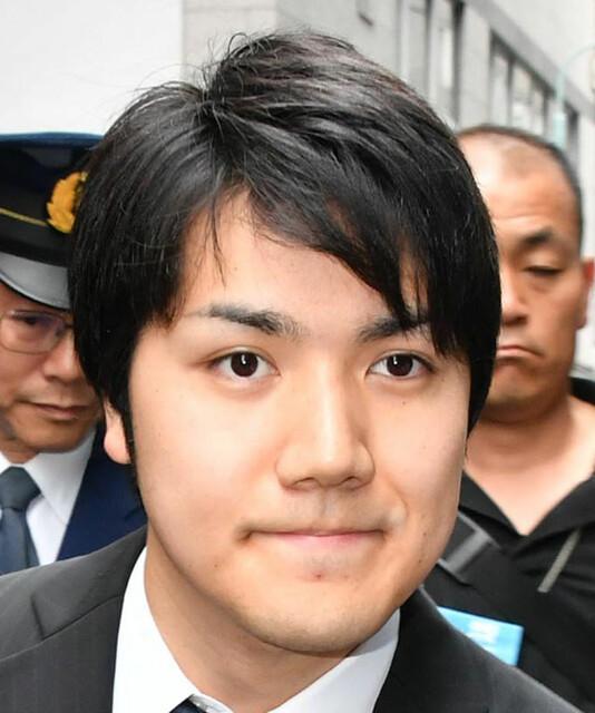 小室圭氏は「女性としての眞子さま」と結婚したいのですか? or 「皇室の眞子さま」と結婚したいのですか?