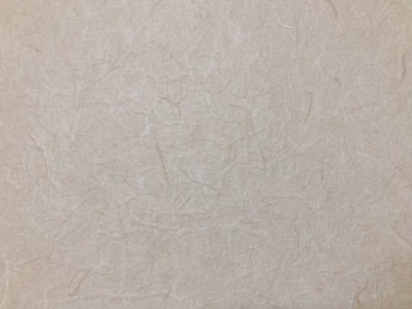 こちらの壁紙(クロス)の品番がわかる方いらっしゃいますでしょうか。ルノンというメーカーの壁紙の可能性が高いです。傷を修善するために同じ壁紙が必要なのですが品番がわからず困っています。よろしくお願いしま す。