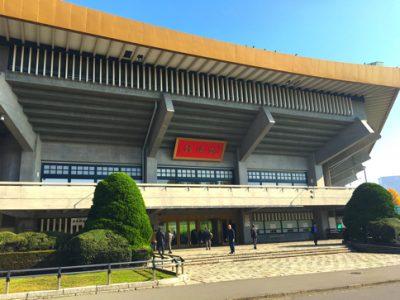 松田聖子さん 武道館第1回公演どの曲が好きですか? ・ヒントなしです! https://youtu.be/V3OcklGrsFw