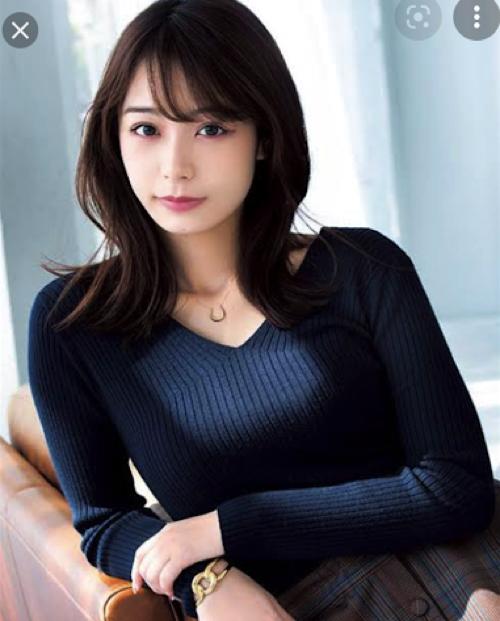 宇垣美里さんと蛭子さんはまたバス旅で共演したら温泉一緒に入ると思いますか?