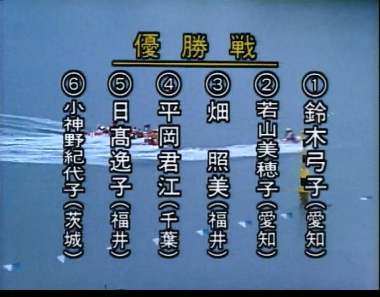 日高逸子って宮崎出身ですけど 第1回女子王座では福井支部になってるけど、福岡支部と間違いですか? 今の旦那さんと再婚で福岡支部に行ったって事ですか??