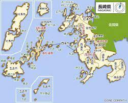 長崎県あるある教えてください
