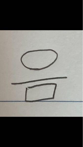 この韓国語をカタカナでなんて読むかわかる方いますか?