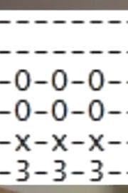コードの押さえ方について写真のコードですが、1、2限をどうやってミュートすれば良いのでしょうか?5限は人差し指の腹でミュートしますよね?