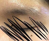 眉毛サロンにいきたいのですがこの眉毛の薄さだとやってもらえないですか??眉頭と眉尻が薄くて形もすごいおかしいです(-_-;) こういった形の眉毛だったけどやってもらえたなど経験がある方アドバイスお願いします