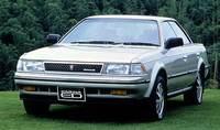 トヨタカリーナEDはどのような車でしたか?