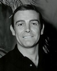 007ジェームズ・ボンドを演じた俳優、ショーン・コネリーはナイトに叙されてサーの称号を持っています。 他に007を演じた俳優でナイトに叙されたり、栄典をいただいた方はいますか。 写真はWikipediaからのパブリックドメインのもの。