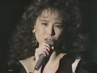 松田聖子さんは歳を重ねるにつれ 心を打つ歌を歌うと思いませんか? 松田聖子さんで心を打たれる曲は なんですか? https://youtu.be/mYZpkanrEJw https://youtu.be/cKWFgiIB9Mk