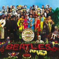 歌い出しが刺さった曲… 以前に出した「イントロ」にも通じますが、「この歌い出しには心を鷲掴みにされた」と言うような 「つかみはOK」な一曲をお願い致します! 自分はこれです↓  The Beatles - A Day In The Life  https://youtu.be/usNsCeOV4GM  ジョンの白昼夢に誘うような歌い出し… I read the news today , oh...
