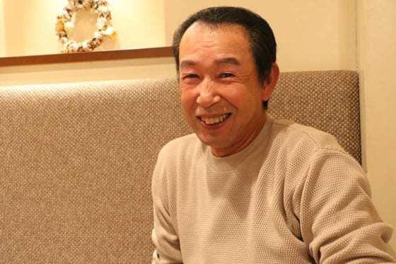 40年位前「篠塚オカマ説」が週刊誌で話題になりましたが、篠塚利夫は、ゲェをカミングアウトしましたか? 貴方は信じますか?