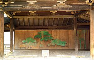 日本で後継者のいない伝統文化や芸能は何が有りますでしょうか。