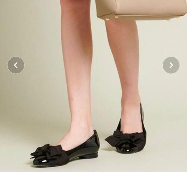 この靴は夏用ですか? それとも冬でも履きますか?