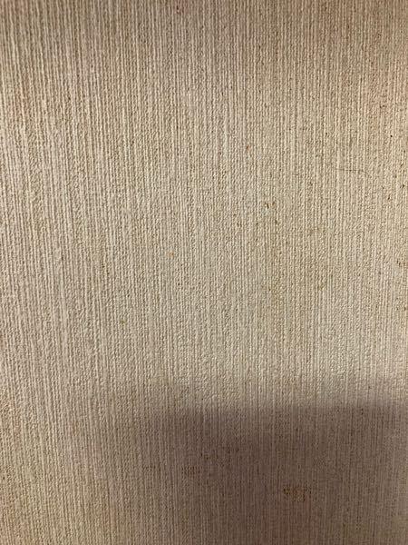 洗面所の収納についてです。 洗面所付近の壁を利用して洗剤などをウォールラックに収納したいと思ってます。(汚い壁ですが、壁は画像参照) マグネットが付けられる壁じゃあないので粘着式のウォールラックを買おうかと考えてたのですが、商品説明を見ると壁紙やパウダー壁には対応してませんって書かれています。 そこで、同じようなご家庭の方はどうやって収納しているか聞きたいです。(洗面所の空いてるスペースや戸棚に置いてる以外で) もし、いい収納方法をご存知の方おりましたらお知恵をご教示ください。