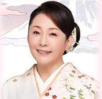 今日は松坂慶子の誕生日です 彼女の出演作で思い浮かぶのは?