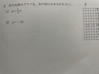 分数の場合はどうすればいいんですか?