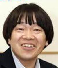 小山田圭吾さんのことで蛍原徹さんに風評被害がないのですか。
