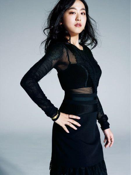 浅田真央さんは、引退後、モデルの仕事もしましたか? ファッション誌の表紙になったり、モデルになったり..... 浅田真央さんは、美人でスタイル抜群ですので、本当のモデルさんみたいです。 ご存じ...