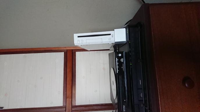 Wii本体にソフトが読み取りませんって出ましたのでどうしたらいいですか どうしたら読み取れますか