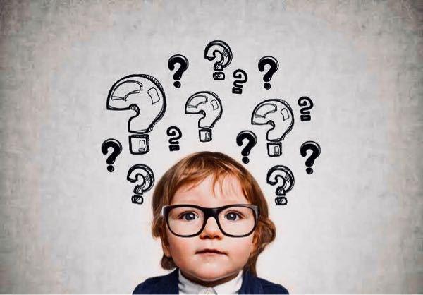あなたもしや…ベストアンサーし忘れてる質問、沢山あるのでは?