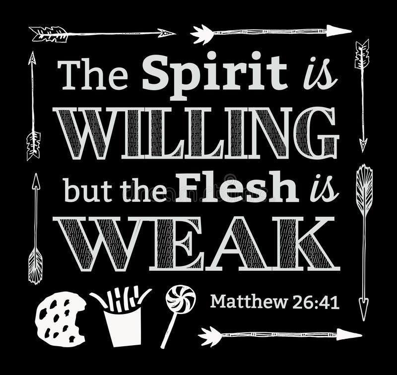 大修館書店「ジーニアス英和辞典第3版」のspiritの用例に次の二つの文が載っています。 (1)The spirit is willing but the flesh is weak. (2)I am here in body, but I am with you in spirit. (1)に無くて(2)に有るbutの前の「,」(カンマ)は、両文にとって有っても無くても良いものなのですか?よろしくご教示ください。