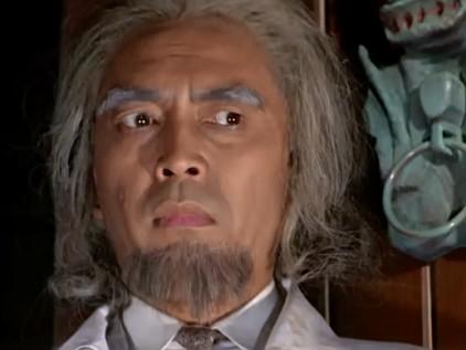特撮作品で「な」から始まるゲストといえば最初に誰を思い浮かびますか? 役名、ゲスト者名、番組タイトルと出演した回、画像、セリフなどを教えてください。警官など役名がない場合、ゲスト者名は必須です。 例 中村博士(森幹太) ウルトラマン 第10話「謎の恐竜基地」