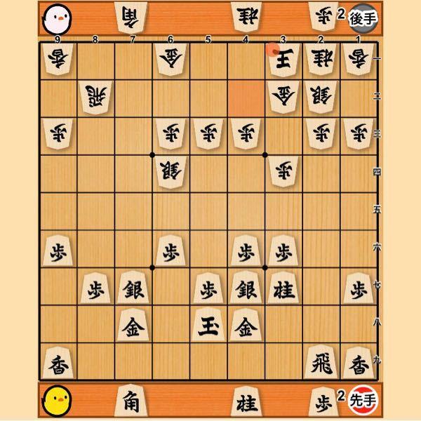 将棋の中盤でいつも局面を悪くしてしまいます 本譜は相掛かりの序盤から中盤にかけて 私は先手で、ここから ①6五歩突き→7三角打or4五桂を見せる手 ②5六銀と中央への厚みを図る手 ③7六歩と謝る手