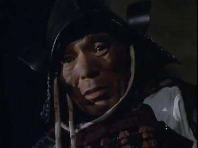 特撮作品で「へ・べ・ぺ」から始まるゲストといえば最初に誰を思い浮かびますか? 役名、ゲスト者名、番組タイトルと出演した回、画像、セリフなどを教えてください。警官など役名がない場合、ゲスト者名は必須です。 例 平八老人(吉田義夫) 怪奇大作戦 第12話「霧の童話」 「おまえが、知らせなかったら、わしたちは人殺しをするところだった。」