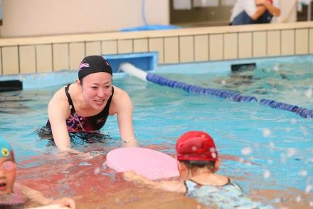 オリンピックメダリストの田中雅美さんは、くすぐりに弱いと思いますか?