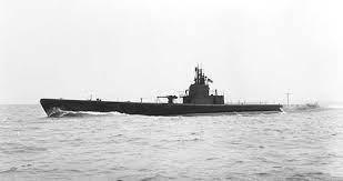 なぜアメリカは五大湖で潜水艦を建造したの❓