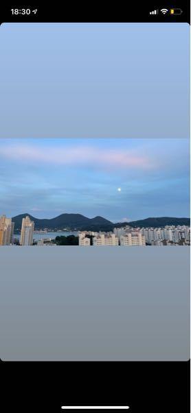 すみません、この景色が綺麗で、 この写真の場所はどこの国ですか?