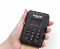 クレジットカード決済後にレシートをもらった後に 再度暗証番号を入れてくださいと言われた。  食料品店にてクレジットカード決済をし暗証番号を入力してレシート発行後 店員がちゃんとカードをきれてないといい 再度カードをリーダーに挿し暗証番号を入力させられました。 レシートには決済方法はクレジットとなっているのに何故?と思いました。 クレジットカードを通ったからレシートが出たわけで何故か...