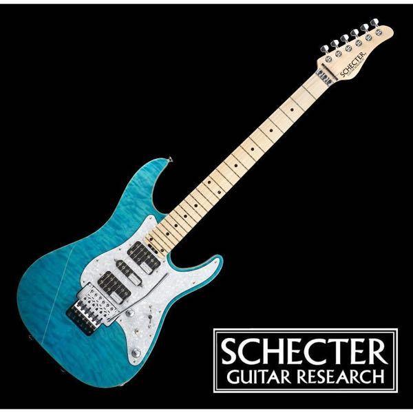 このギターは10万円ほどするのですが、これと同じような模様色合いで低価格のギターはございますでしょうか?