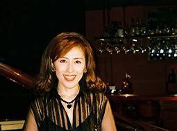 『木曜洋画劇場』「あなたのハートに何が残りましたか?」というキャッチフレーズ 覚えてますか? 『木曜洋画劇場』(テレビ東京系)17年間解説を担当した。