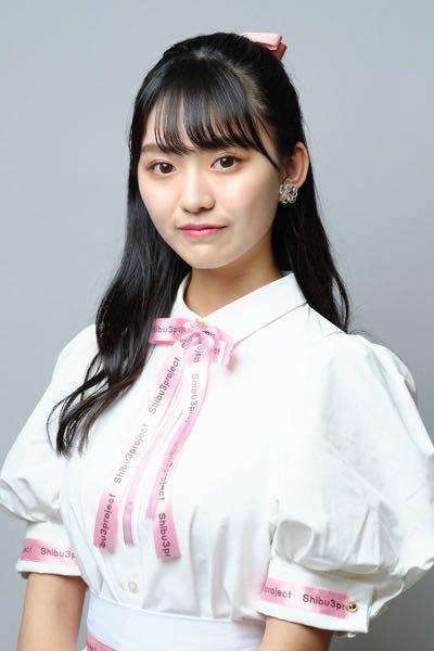 Shibu3時代の豊田ルナちゃん可愛すぎ。 (妄想)アイドル活動している現役JKの豊田ルナちゃんをナンパから助けた貴方。彼女と恋するならどんな恋したいですか?