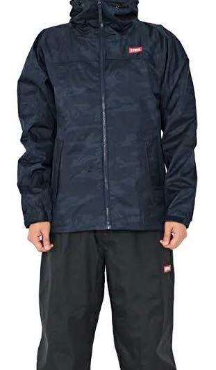 有酸素運動について、サウナスーツを着た場合と薄着とで、同じ時間だけ運動した場合、脂肪の燃焼効果は前者の方が高いのでしょうか?