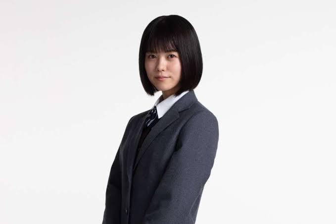 7月28日が22歳の誕生日の志田彩良ちゃんに似合いそうなコスプレって何だと思われますか?