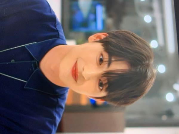 韓国ドラマの「ソロじゃなくてメロ」に出てる、このイケメン様わかる方いますか?もしいたら教えて頂きたいです!!写真横ですみません。
