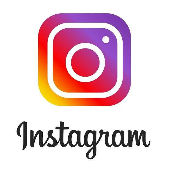 Instagramの裏垢ってバレると思いますか?